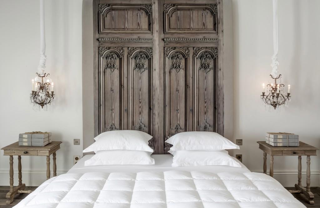 img 18031 1024x666 Mazuria Arte Manor Hotel and SPA