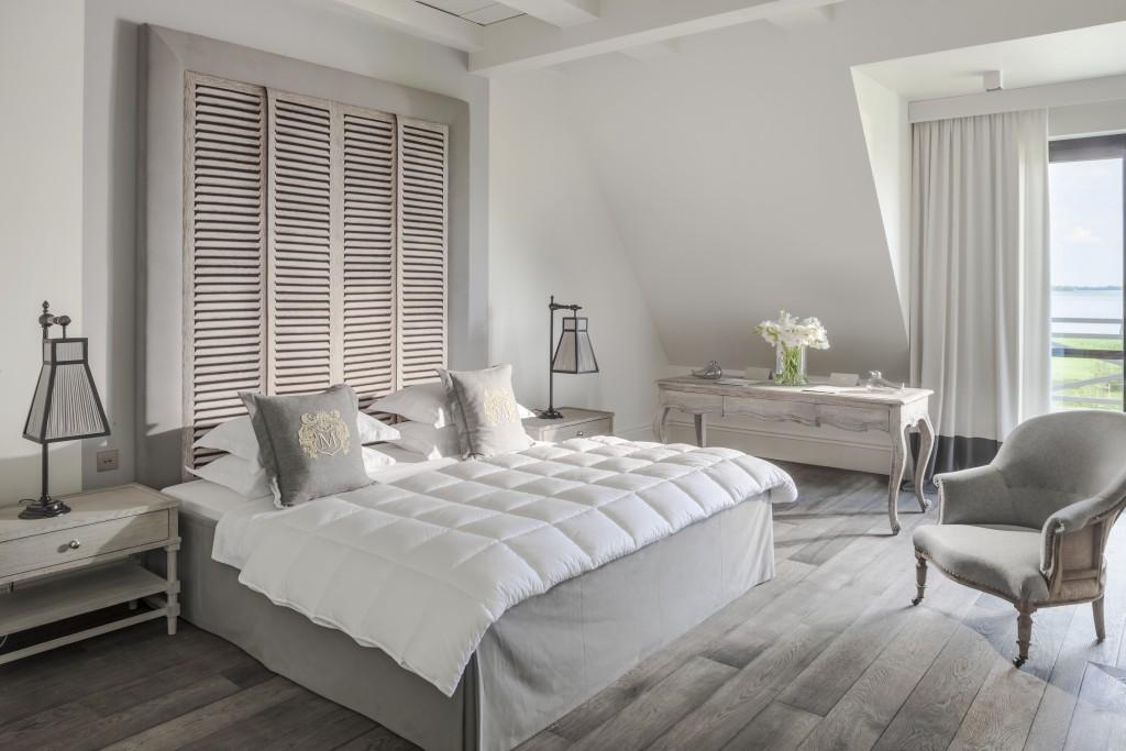 img 1851 1024x683 Mazuria Arte Manor Hotel and SPA