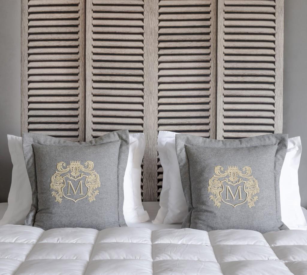 img 18681 1024x918 Mazuria Arte Manor Hotel and SPA