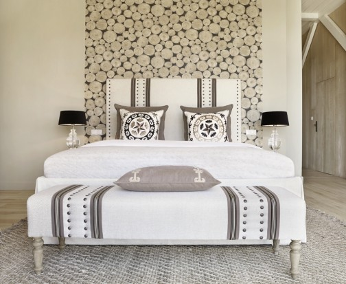masuria arte dom dwojka na strone 01 504x413 Mazuria Arte Manor Hotel and SPA