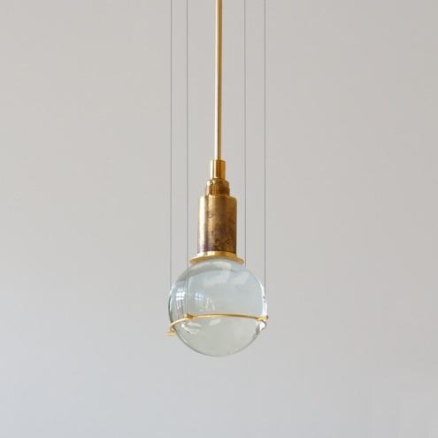 postmodern light Tumblr Collection #10