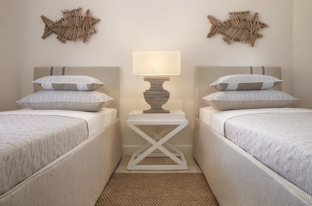 zdjcie 32 1024x677 Mazuria Arte Manor Hotel and SPA