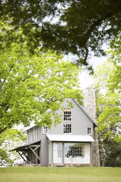 Belk Farmhouse Retreat