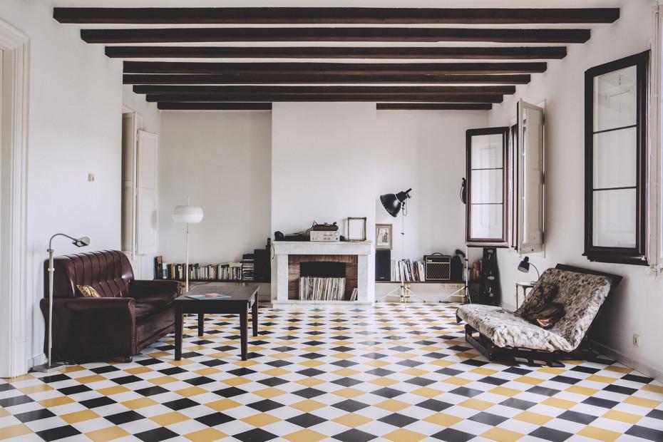 amazing floor tiles Tumblr Collection #13