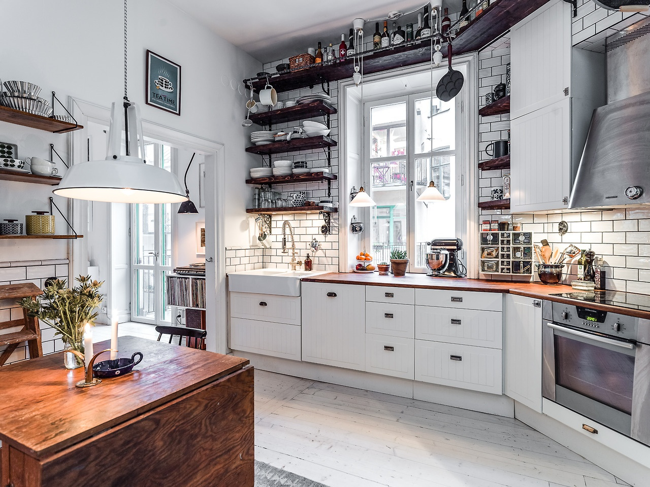 kitchen design tumblr collection 13 your no 1 source of architecture 787