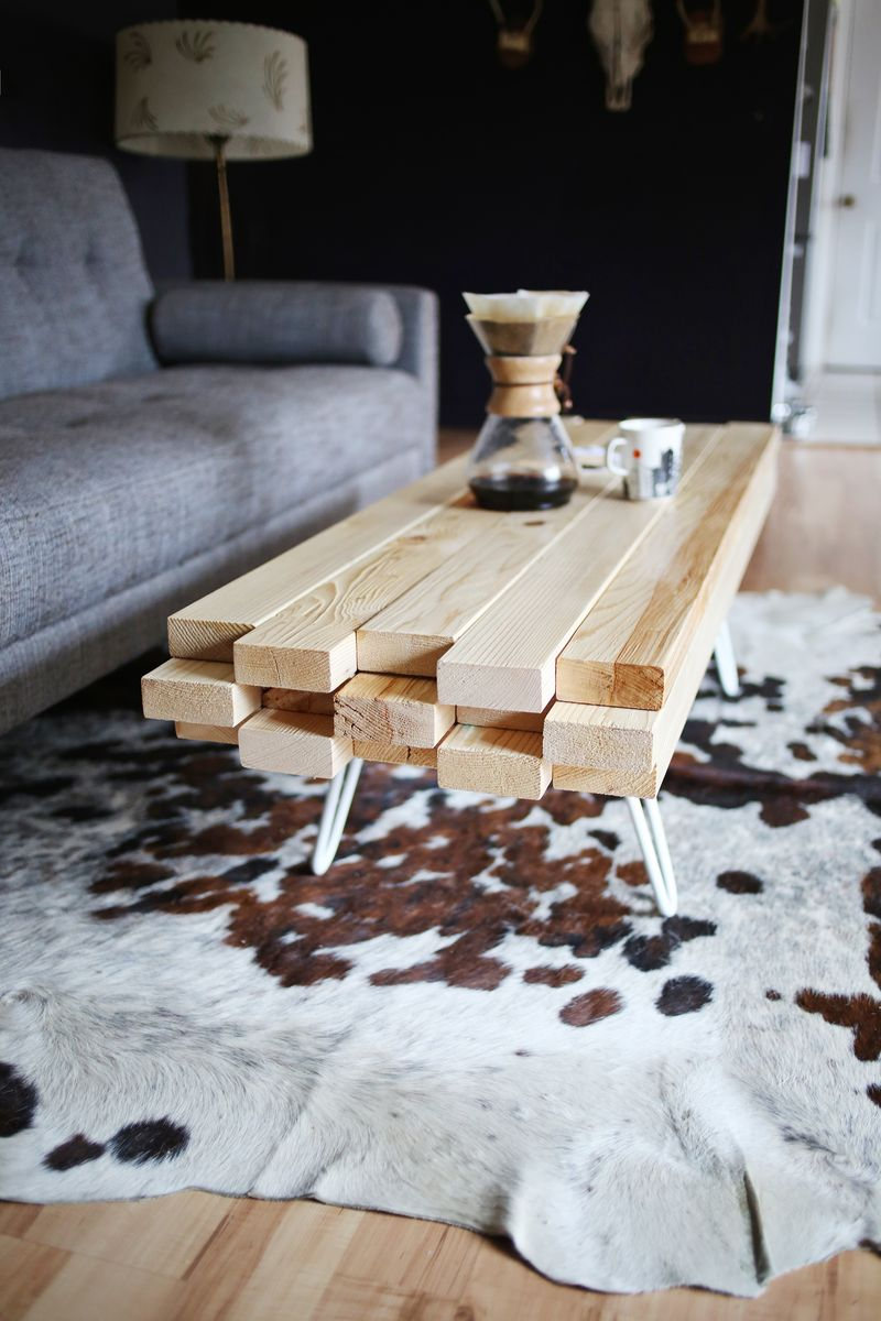 design furniture table Tumblr Collection #13
