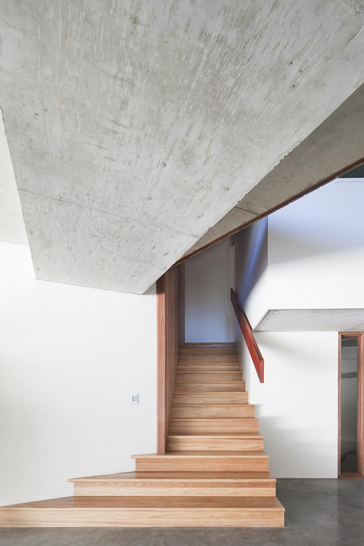 geometric concrete detail Tumblr Collection #13