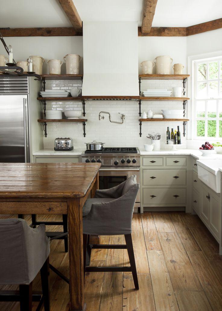 kitchen Tumblr Collection #13