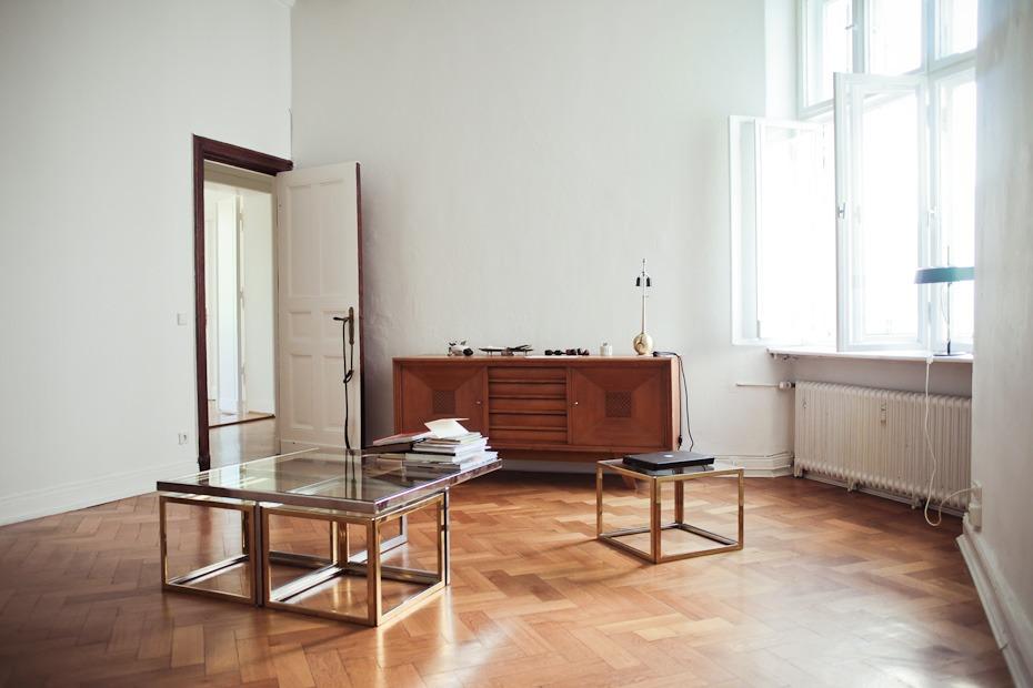 minimal living room interior Tumblr Collection #13