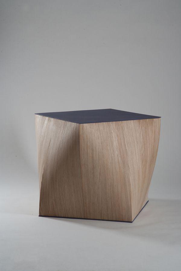 30 coffee table design ideas 10 30 Coffee Table design ideas