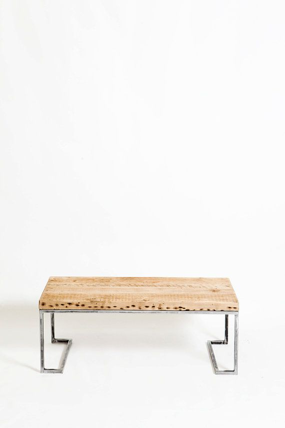 30 coffee table design ideas 12 Coffee Table: How To Choose One According To Your Interior Design