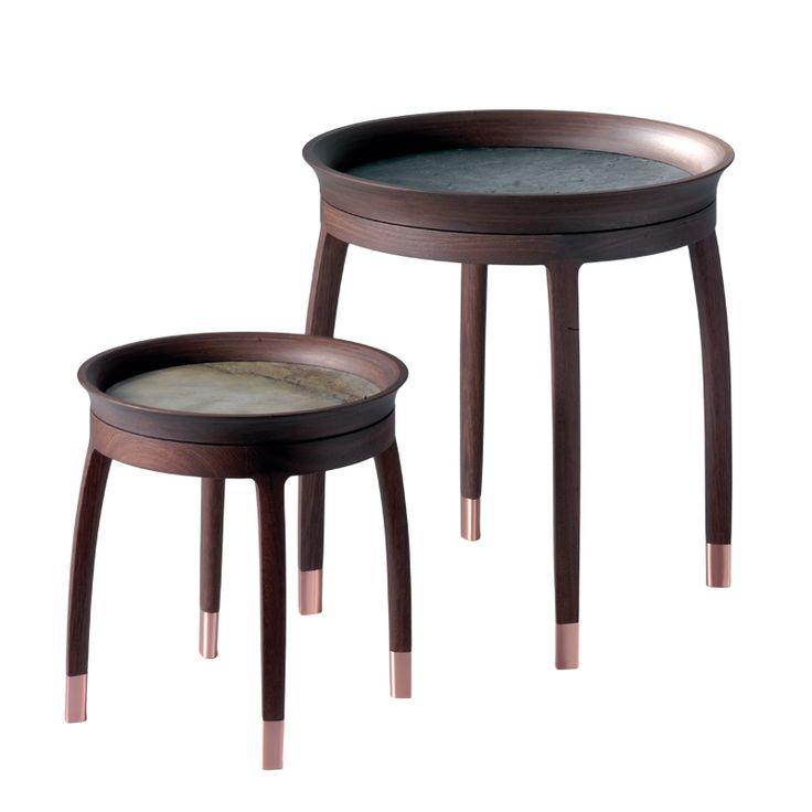 30 coffee table design ideas 13 30 Coffee Table design ideas