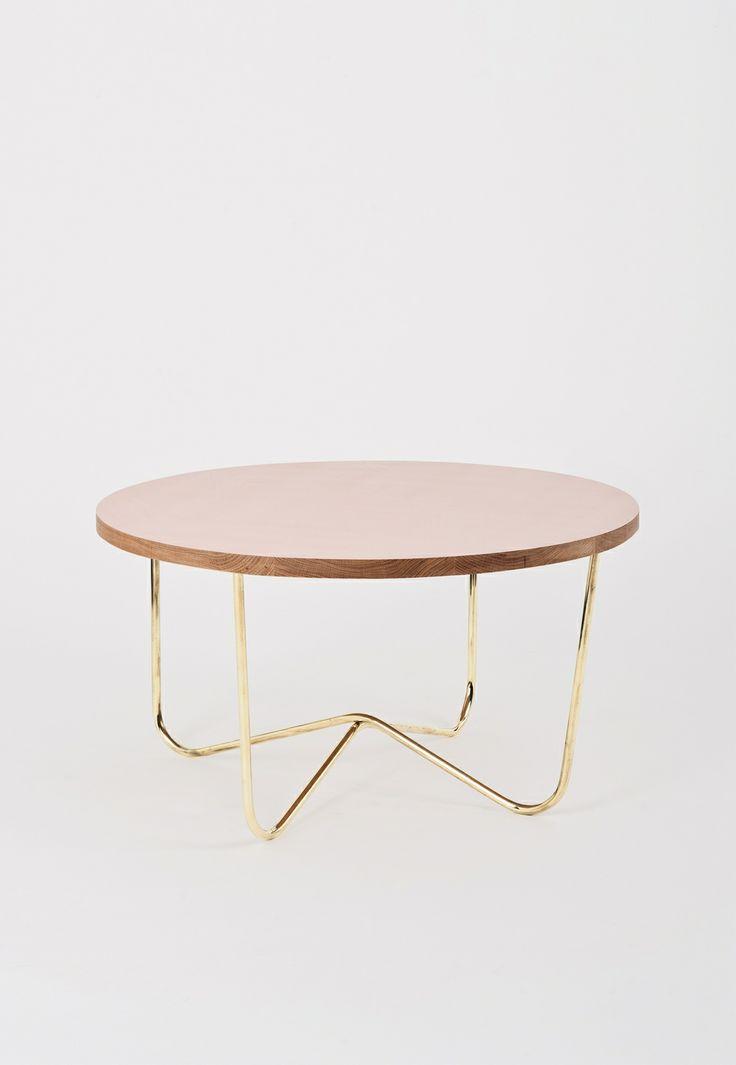 30 coffee table design ideas 15 30 Coffee Table design ideas