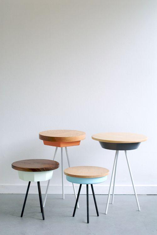 30 coffee table design ideas 16 30 Coffee Table design ideas