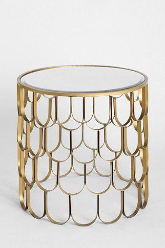 30 coffee table design ideas 17 30 Coffee Table design ideas