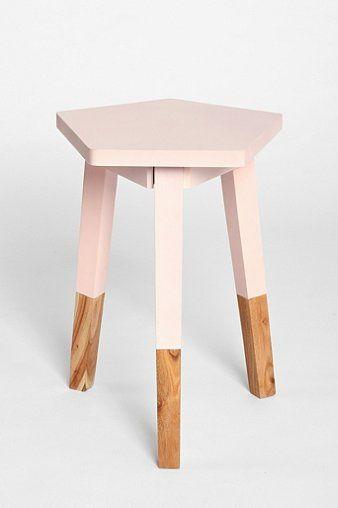 30 coffee table design ideas 2 30 Coffee Table design ideas
