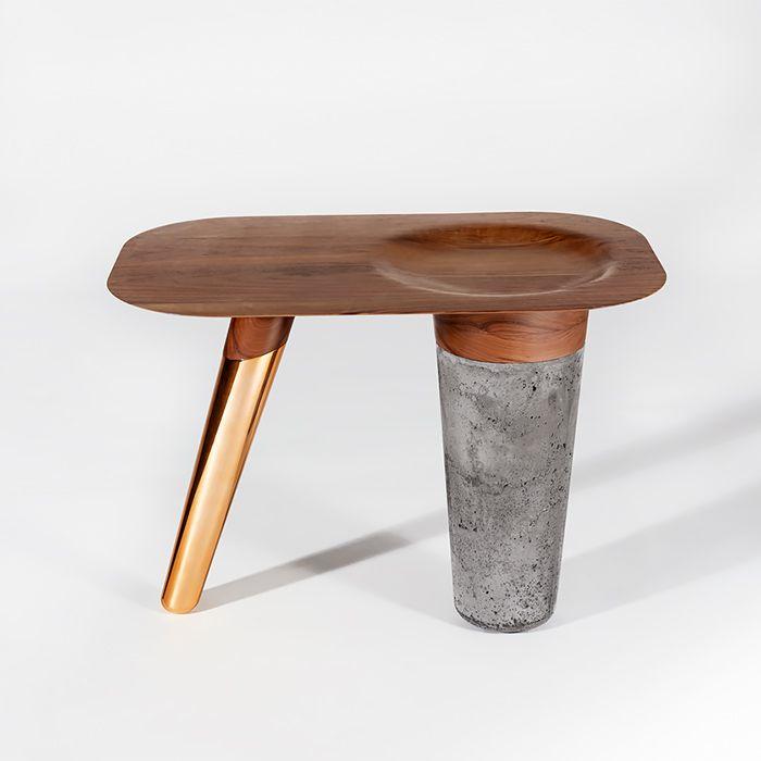 30 coffee table design ideas 20 30 Coffee Table design ideas