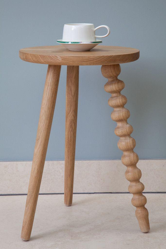 30 coffee table design ideas 21 30 Coffee Table design ideas