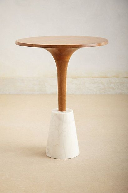 30 coffee table design ideas 25 30 Coffee Table design ideas