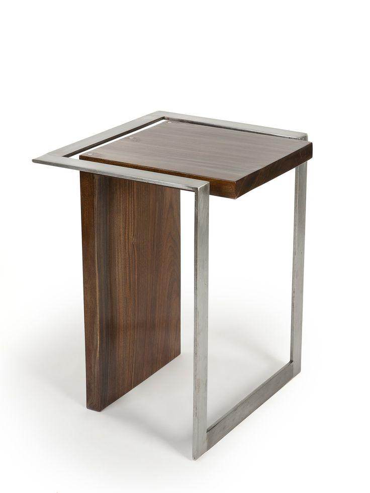 30 coffee table design ideas 28 30 Coffee Table design ideas