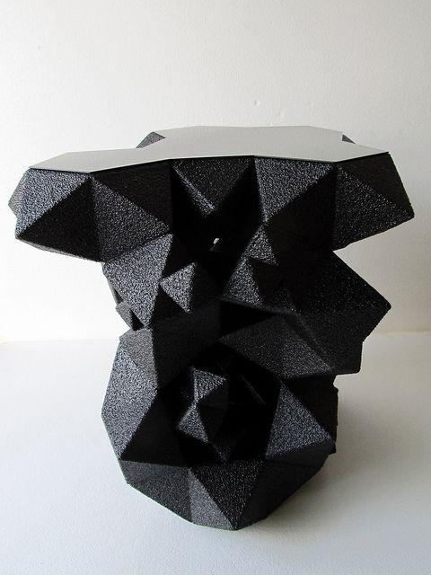 30 coffee table design ideas 3 30 Coffee Table design ideas