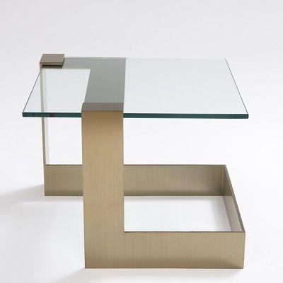 30 coffee table design ideas 4 30 Coffee Table design ideas