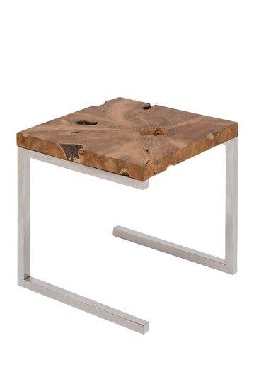 30 coffee table design ideas 5 30 Coffee Table design ideas