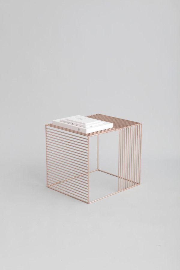 30 coffee table design ideas 7 30 Coffee Table design ideas