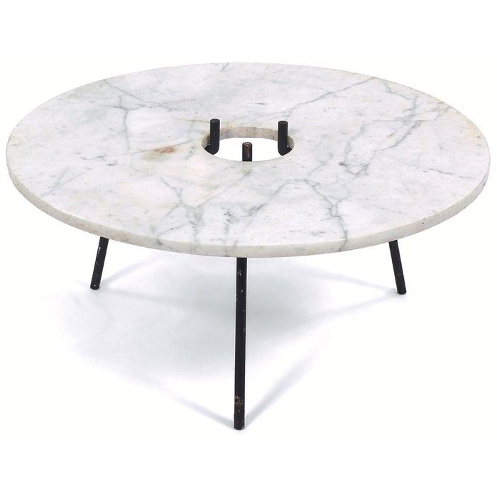 30 coffee table design ideas 8 30 Coffee Table design ideas