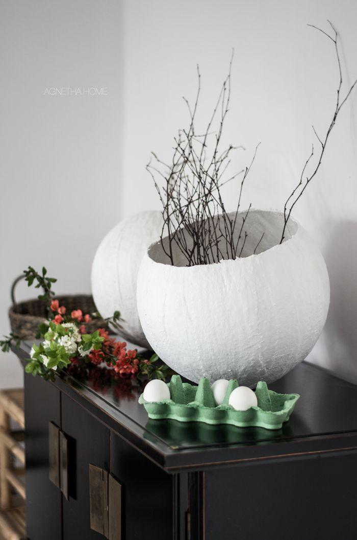 9c505ae475cb2f31909ce71ea4b1d99c 25 Beautiful Easter Decor Ideas