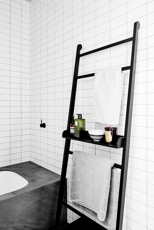 hothamst brookeholm marshagolemac 12 Subtle Residential Minimalism