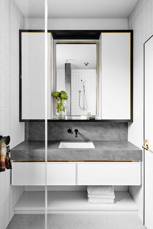 hothamst brookeholm marshagolemac 16 Subtle Residential Minimalism