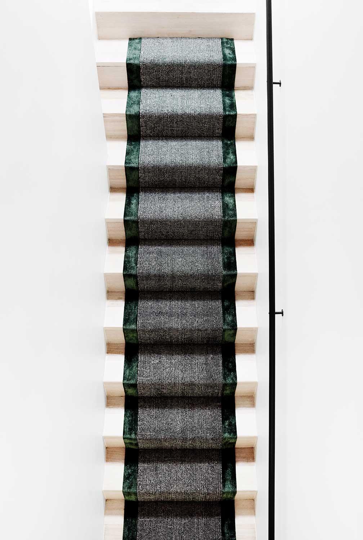 hothamst brookeholm marshagolemac 7 Subtle Residential Minimalism