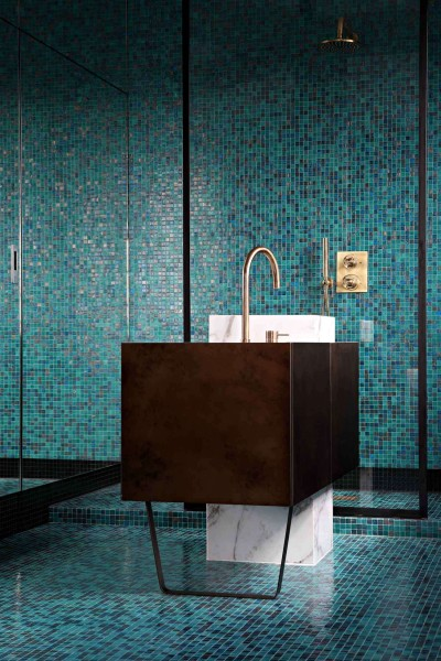 The Top 4 Benefits of Remodeling Your Bathroom