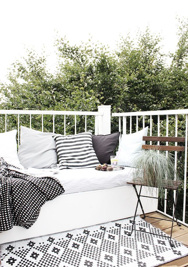 6d86db43cfc85f5578e054dc52e3fcbc Five Simple Ways to Revamp Your Outdoor Space for Next Summer