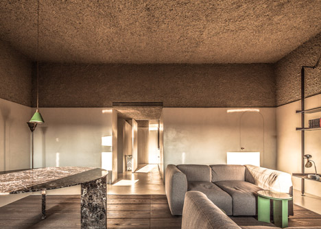 house of dust by antonino cardillo 11 House of Dust by Antonino Cardillo