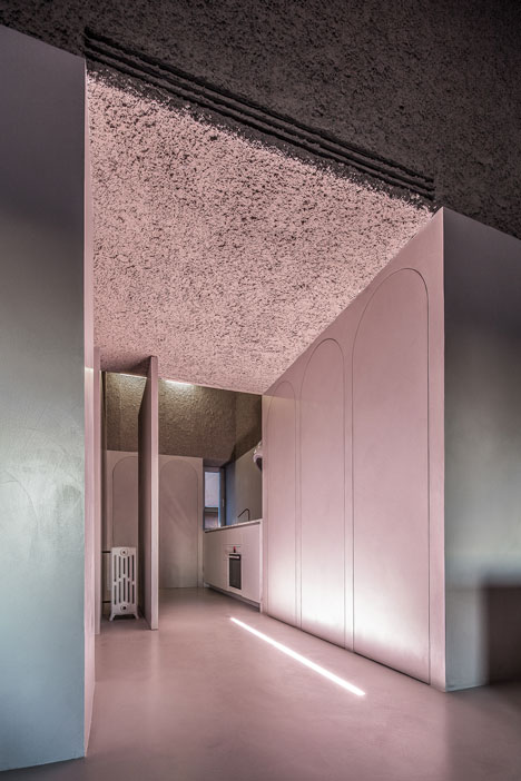 house of dust by antonino cardillo 8 House of Dust by Antonino Cardillo
