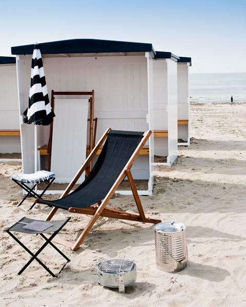 jeroen van der spek amsterdam mgl0275 Black and White Deck Design