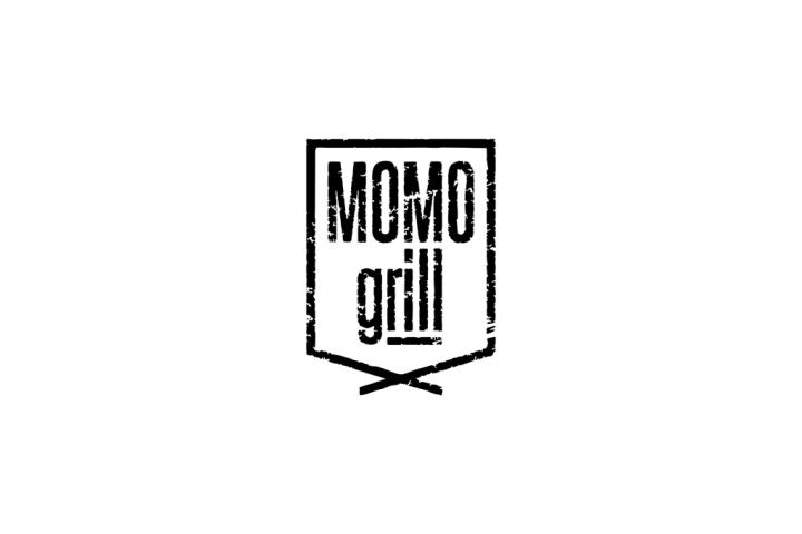 momo grill by ramnas manikas 10 Momo Grill By Ramūnas Manikas