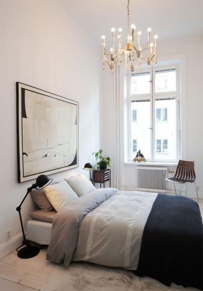 Make Your Bedroom Eco-Friendly With These Upgrades