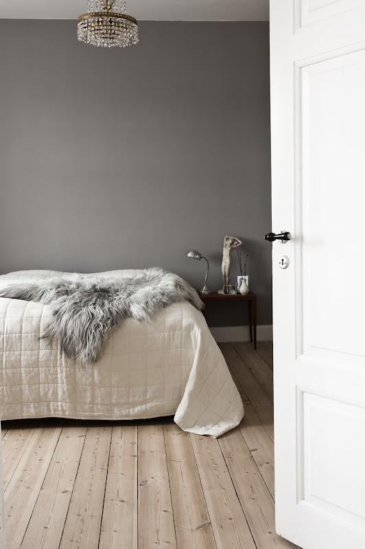 simple bedroom idea 50 Awesome Bedroom Ideas