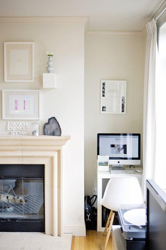017 Useful Home Office Ideas