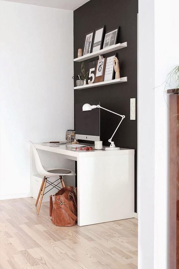 07f9a3a35b904a396a26d2b92dad06bd Useful Home Office Ideas