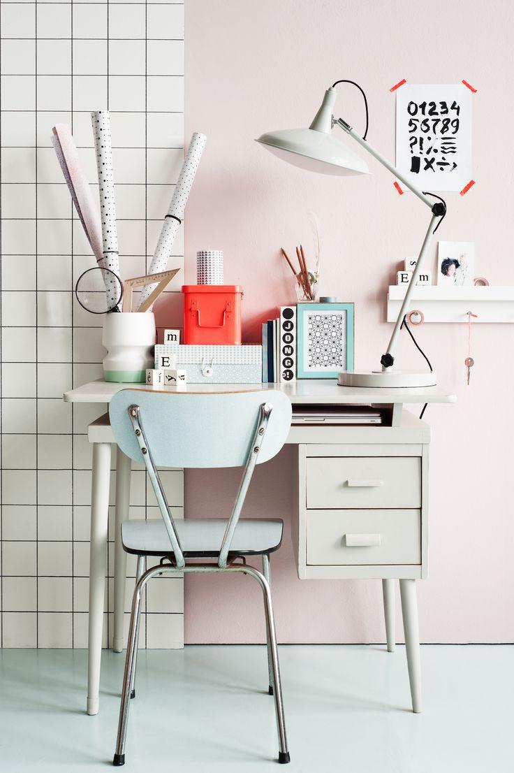 1fe349e04f0a25ae08c16cab9fb0e3aa1 Useful Home Office Ideas
