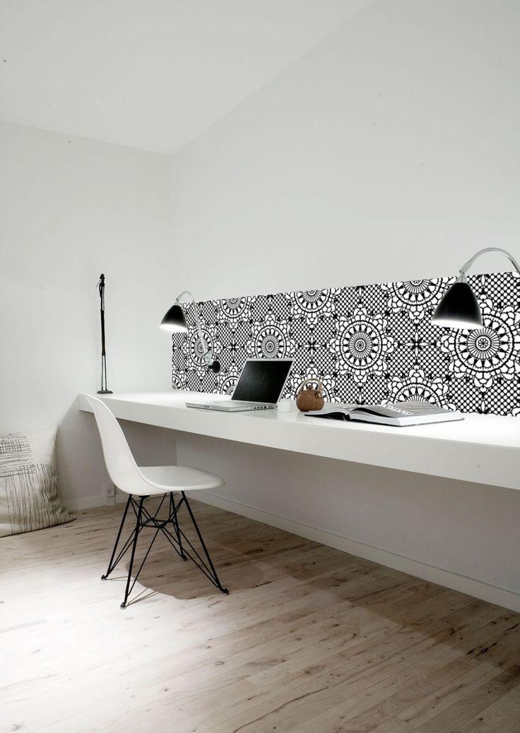 2fa4345d793ebaa8295cc5db4e993f2a1 Useful Home Office Ideas