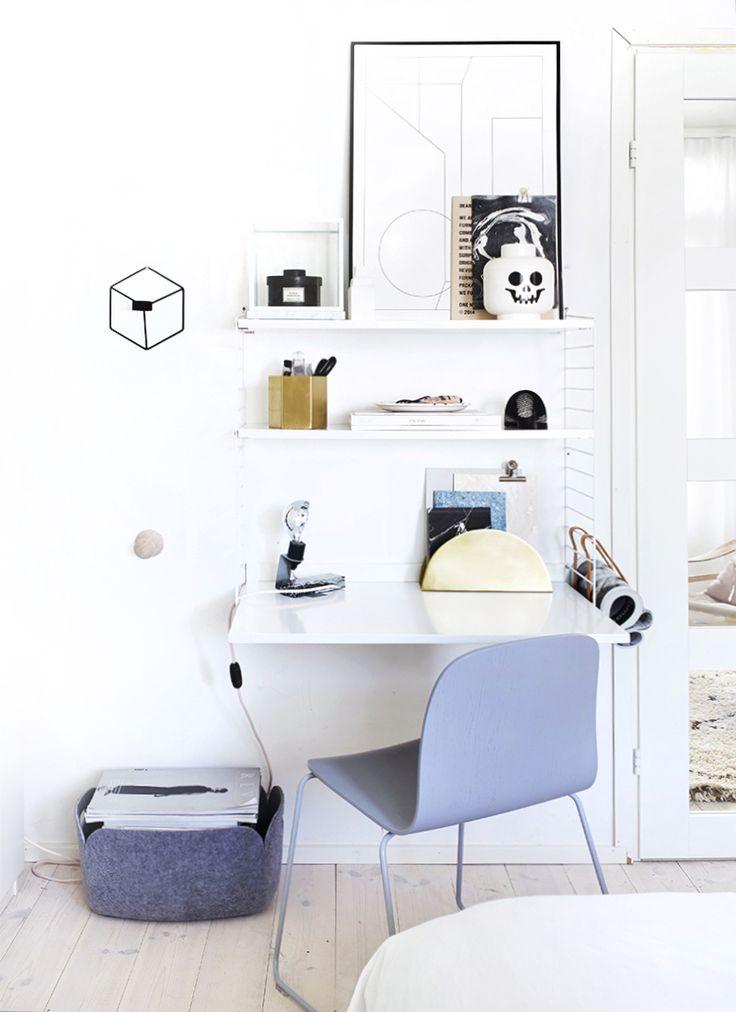 5e441ff7fcd6eb2f2e05d2be8c5ac527 Useful Home Office Ideas