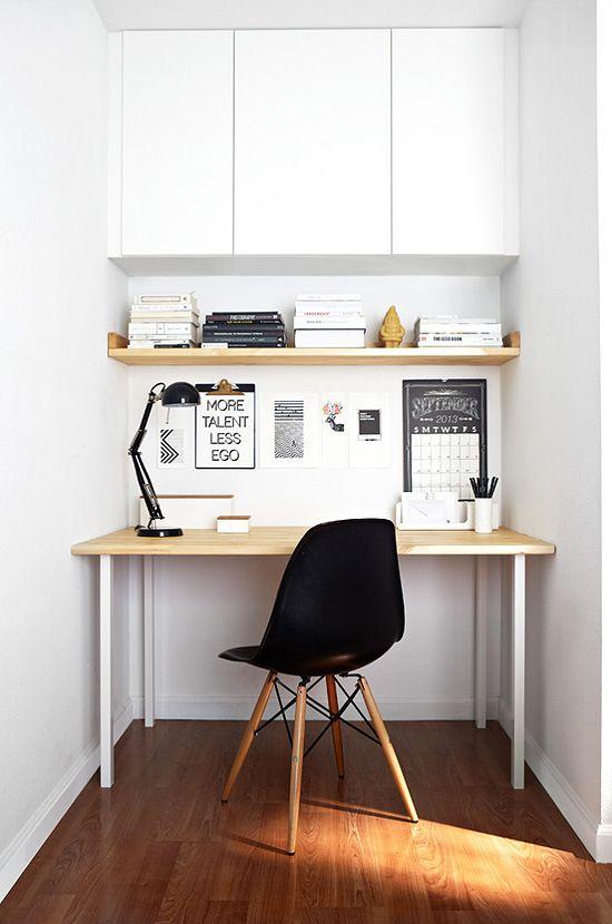76db4e7e60ad88c0ea82b1cc907ea18c Useful Home Office Ideas