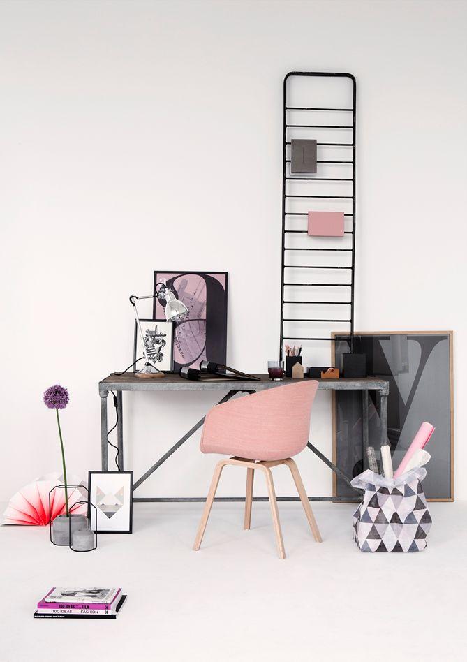 Useful Home Office Ideas