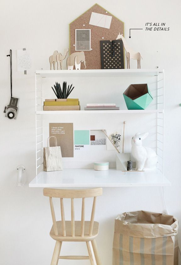 d6395f34c166aa88fb287011ab3b5e15 Useful Home Office Ideas