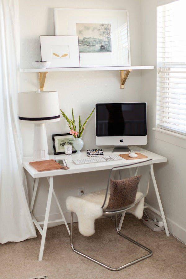 e3a92a17af734fdeb3df14078b527511 Useful Home Office Ideas